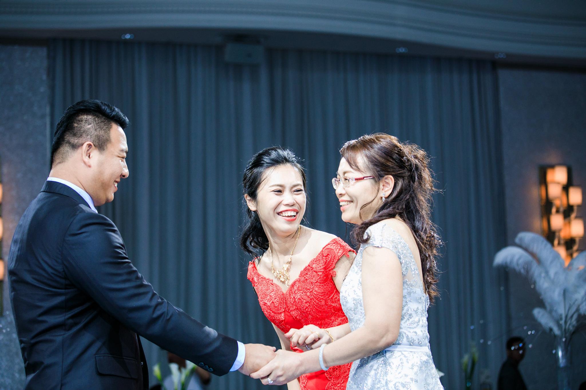 Wedding-1477