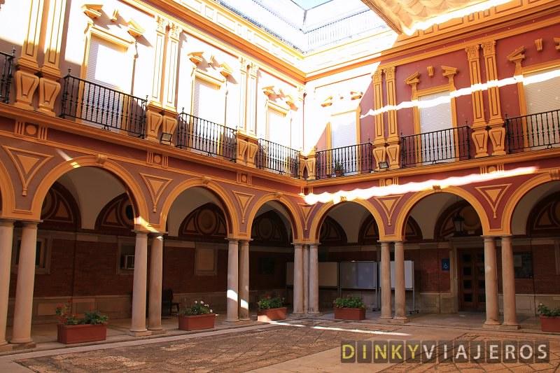 01 Huelva 001
