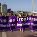 20_07_2017_Caravana Abriendo Fronteras, Melilla día 3