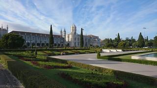 Mosteiro dos Jerónimos | by Shirley de Jong