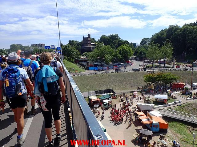 2017-07-18 Nijmegen1e dag  (99)