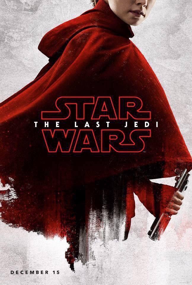 star-wars-the-last-jedi-rey