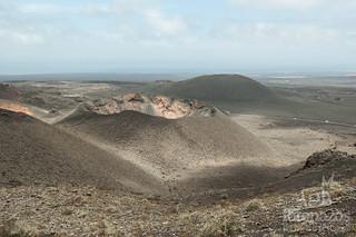 Parque Nacional de Timanfaya | by Jexweber.fotos