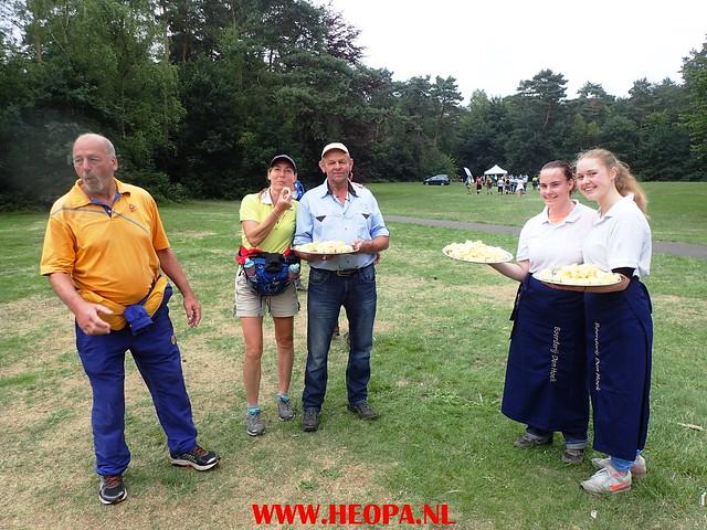 2017-07-11     Apeldoorn              1e dag  31 Km (66)