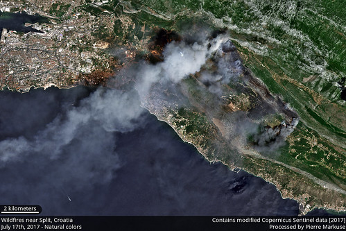 Wildfire_Split_S2A_432_crop_10 | by Pierre Markuse
