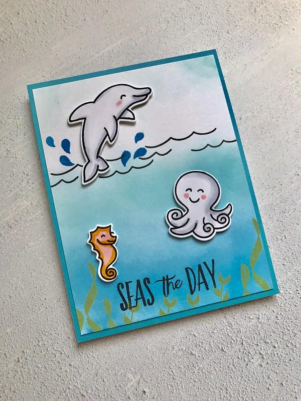 Seas-the-Day