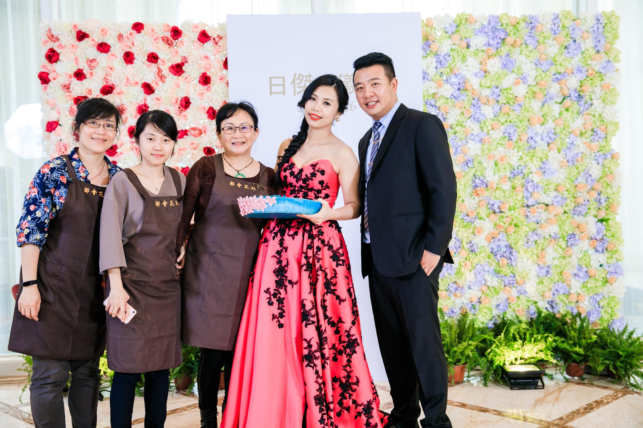 Wedding-1705