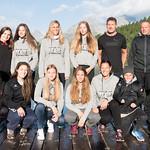 2017 0721 St Moritz