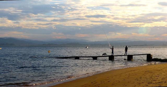 Pescador 2