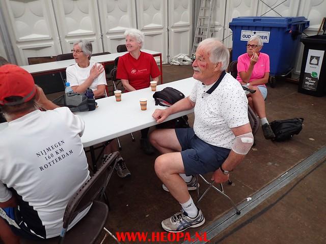 2017-07-13    Apeldoorn          3e dag 32 Km (4)