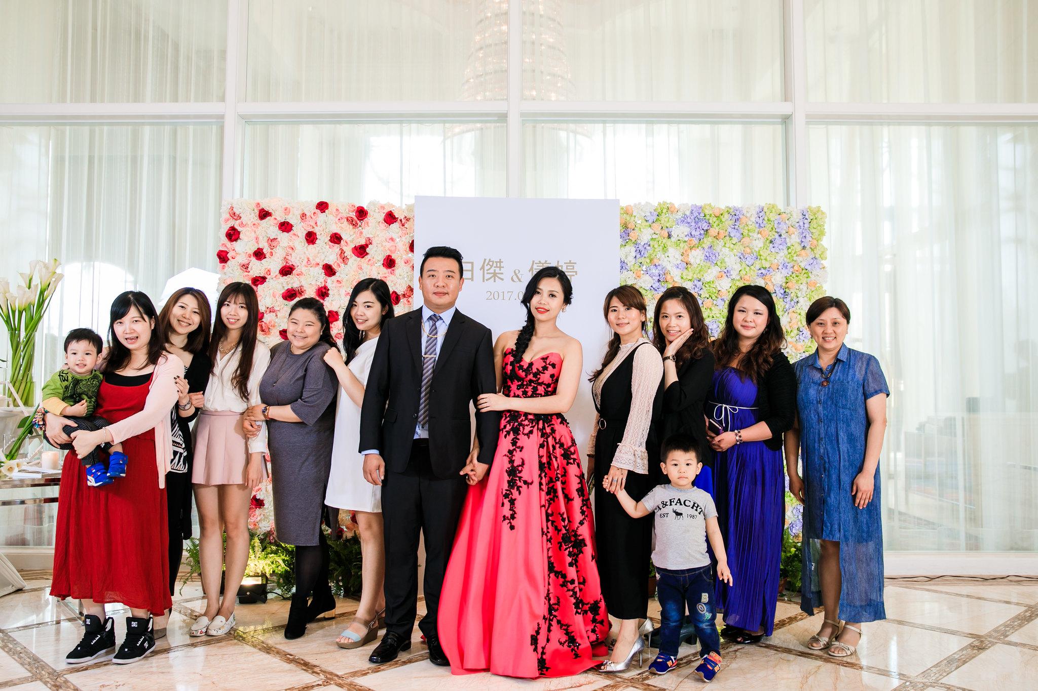 Wedding-1647