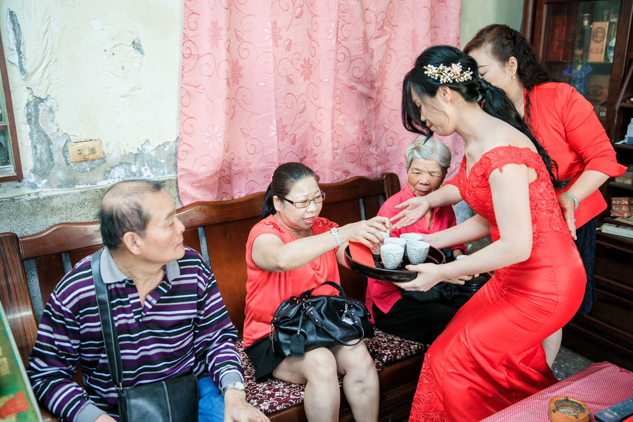 Wedding-1325