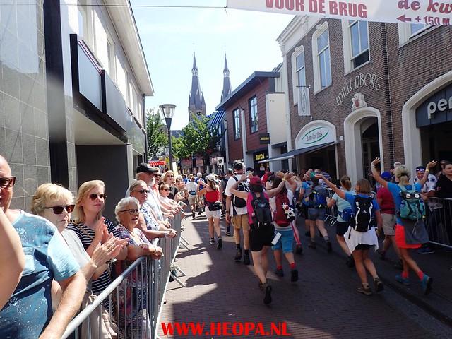 2017-07-21   Nijmegen 4e dag (104)