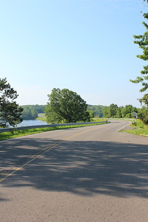 Long Sault Parkway | by Faceyman