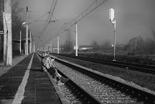 IMGP8893_DxO   by Ryszard Seweryn