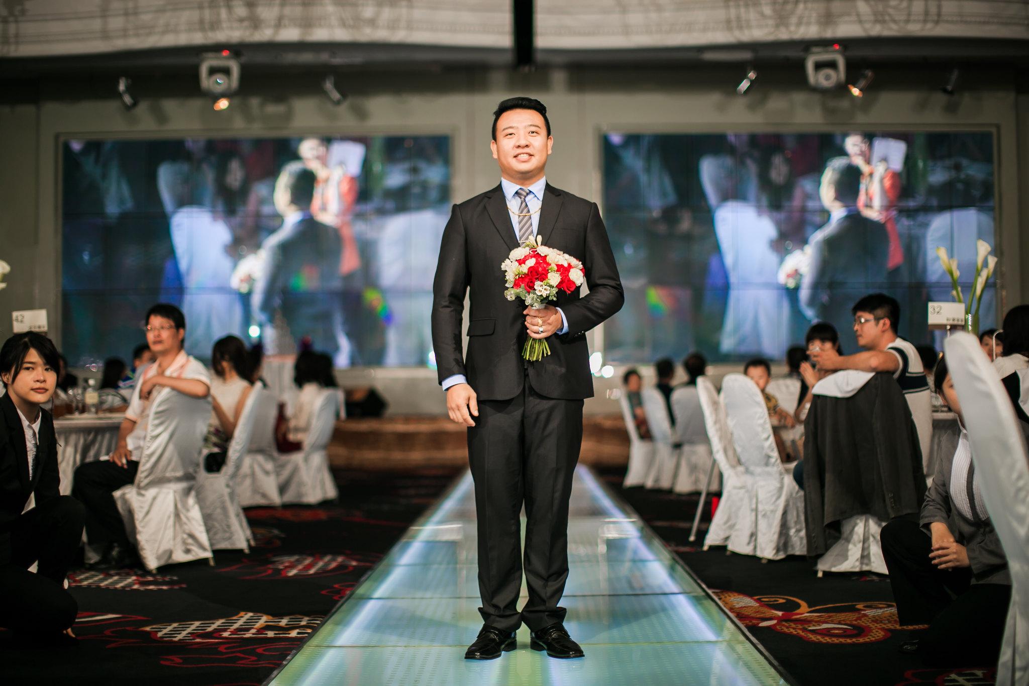 Wedding-1432