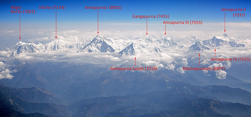 Annapurna_Massif_Aerial_View (1) | by aWac9