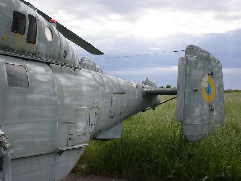 KA-27PL 2