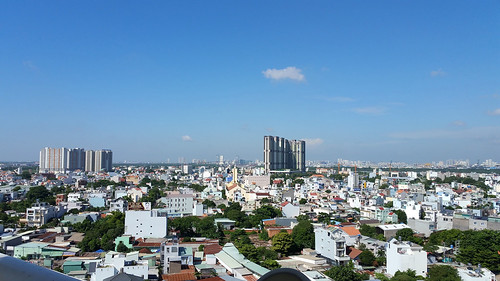 TVH's pic - Saigon TPHCM Q2 - 220717 (4)   by hungpho