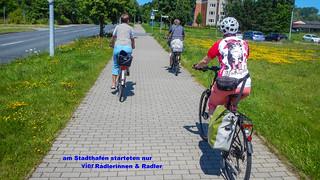 RG-2017-07-15-0003   by klaus.kerbach
