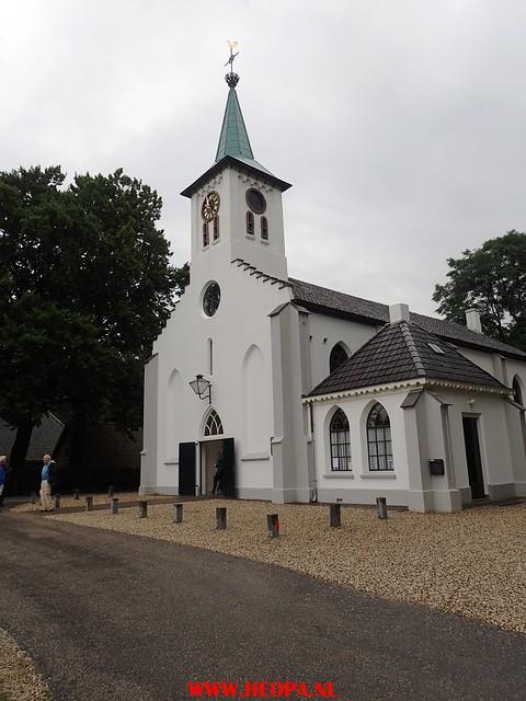 2017-07-14 Apeldoorn 4e dag  31 Km (57)