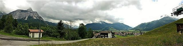 Loisachtal, Tirol - Austria (140455943)