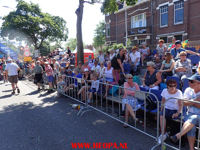 2017-07-21   Nijmegen 4e dag (154)