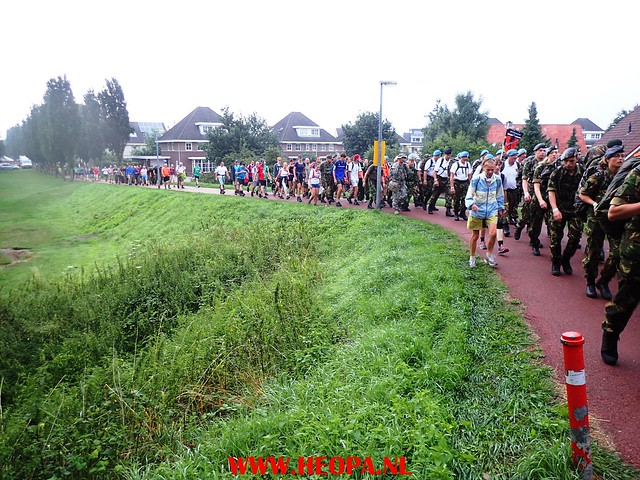 2017-07-20 Nijmegen 3e dag  (9)