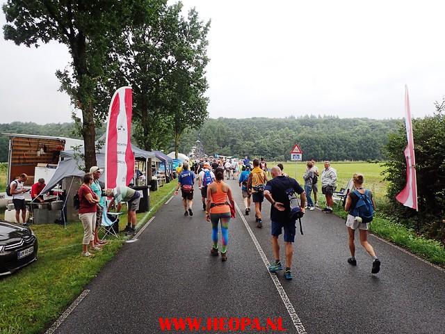2017-07-20 Nijmegen 3e dag  (64)