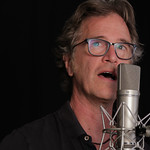 Wed, 02/08/2017 - 2:27pm - Dan Wilson Live in Studio A, 08.02.17 Photographers: Kristen Riffert & Monica Fafaul