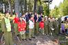 2017.07.29 24-Stundenübung Jugendfeuerwehr Teil 1 VU St.Wolfgang-57.jpg