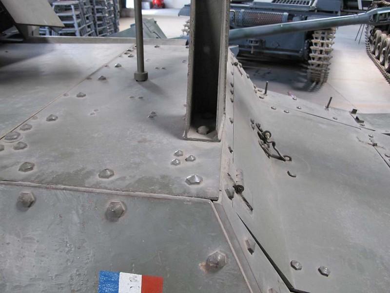 SdKfz 135 Marder I 9