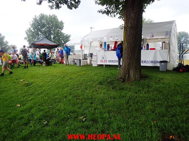 2017-07-20 Nijmegen 3e dag  (17)