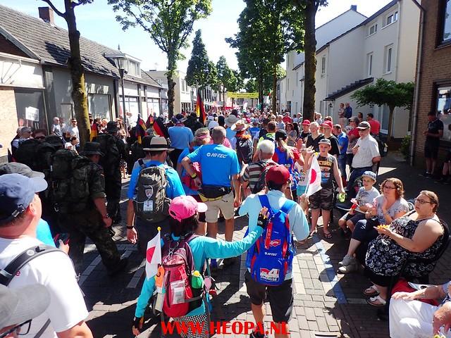 2017-07-21   Nijmegen 4e dag (99)