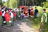 2017.07.29 24-Stundenübung Jugendfeuerwehr Teil 1 VU St.Wolfgang-58.jpg