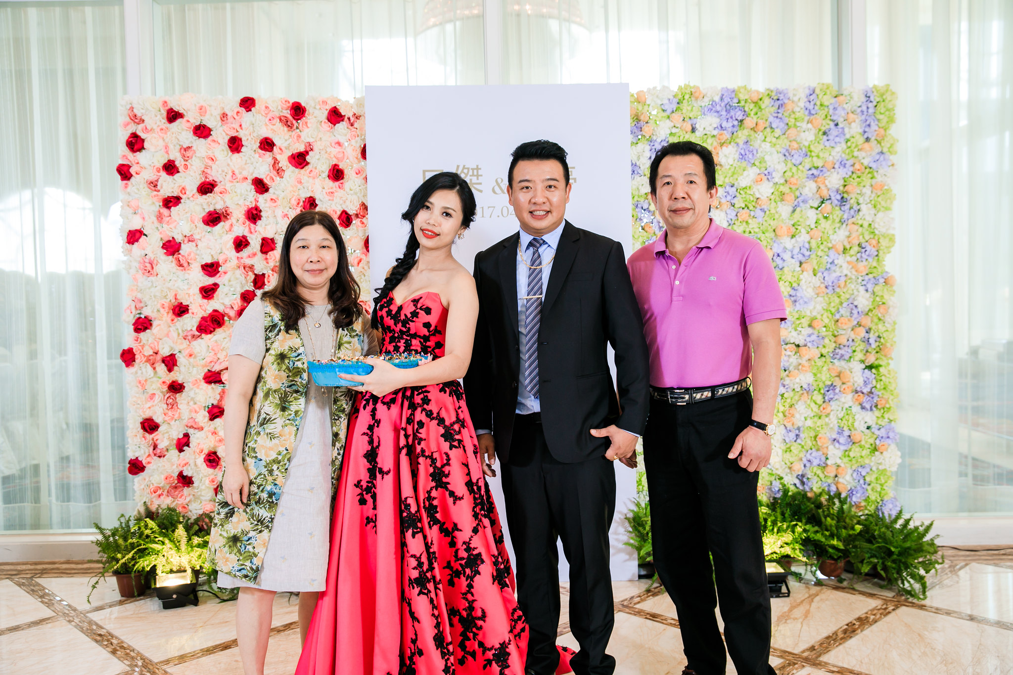 Wedding-1679