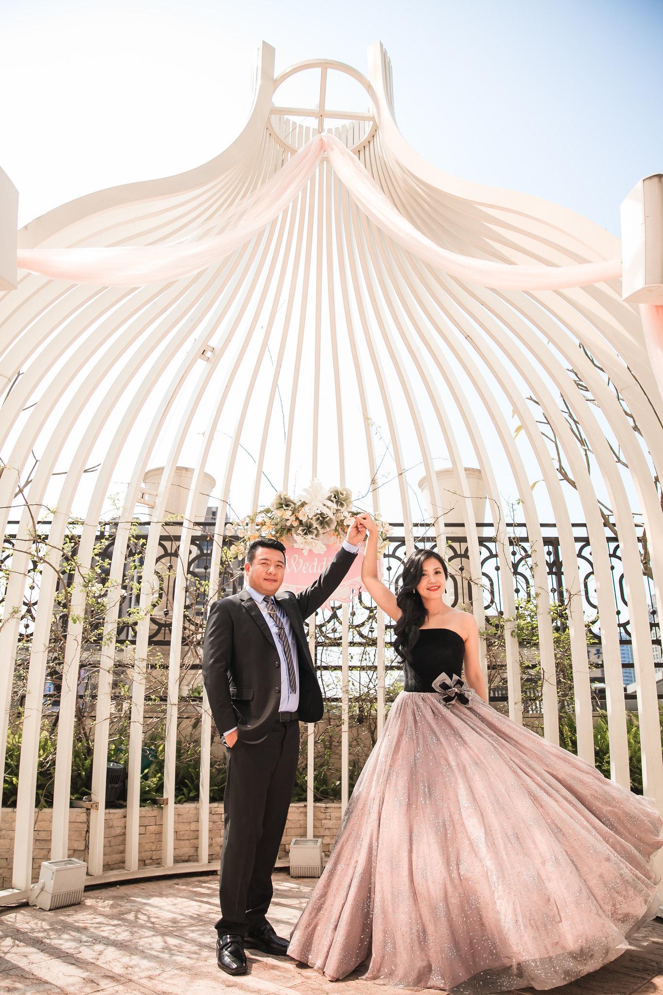 Wedding-1645