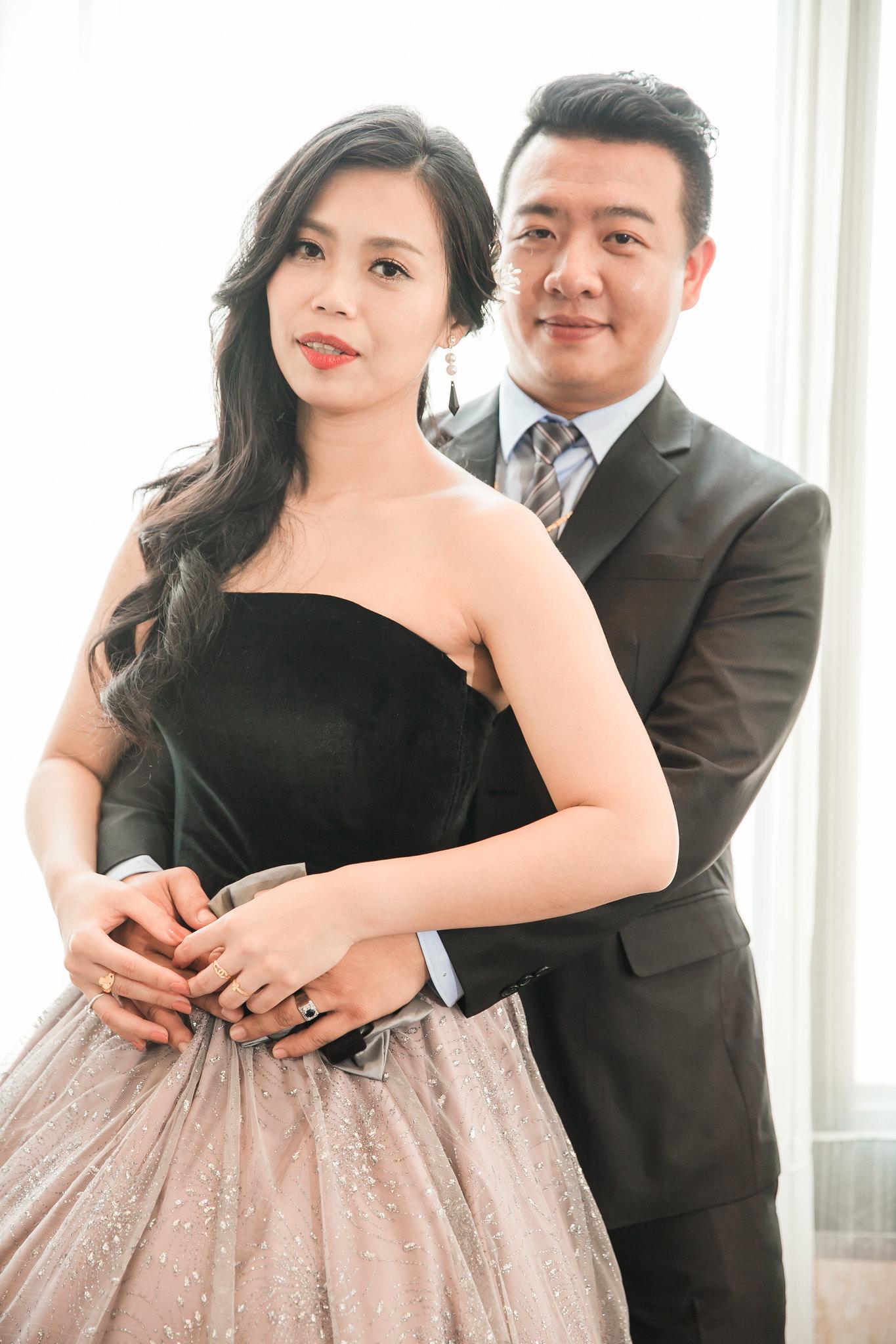 Wedding-1640