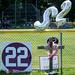 Auburn Xtreme 16U Game 1