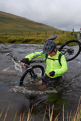 Transwales - Day 3