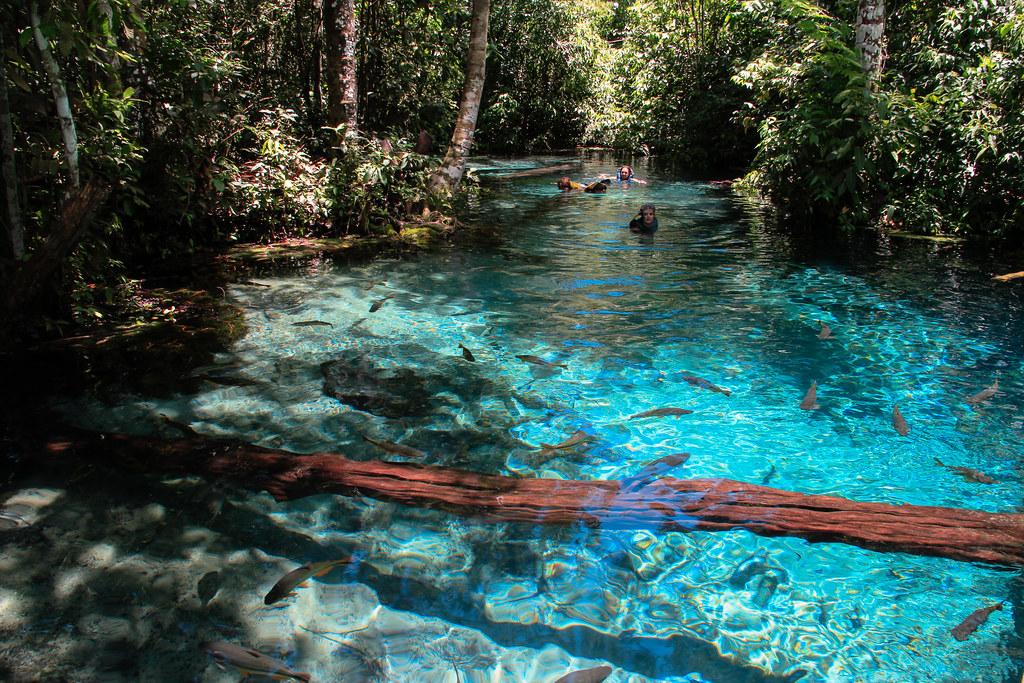 Nobres Mato Grosso fonte: live.staticflickr.com