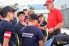2017.07.29 - 24-Stundenübung Jugendfeuerwehr Kamera Seeboden-9.jpg