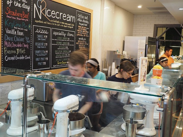日, 2017-06-25 19:48 - Nicecream