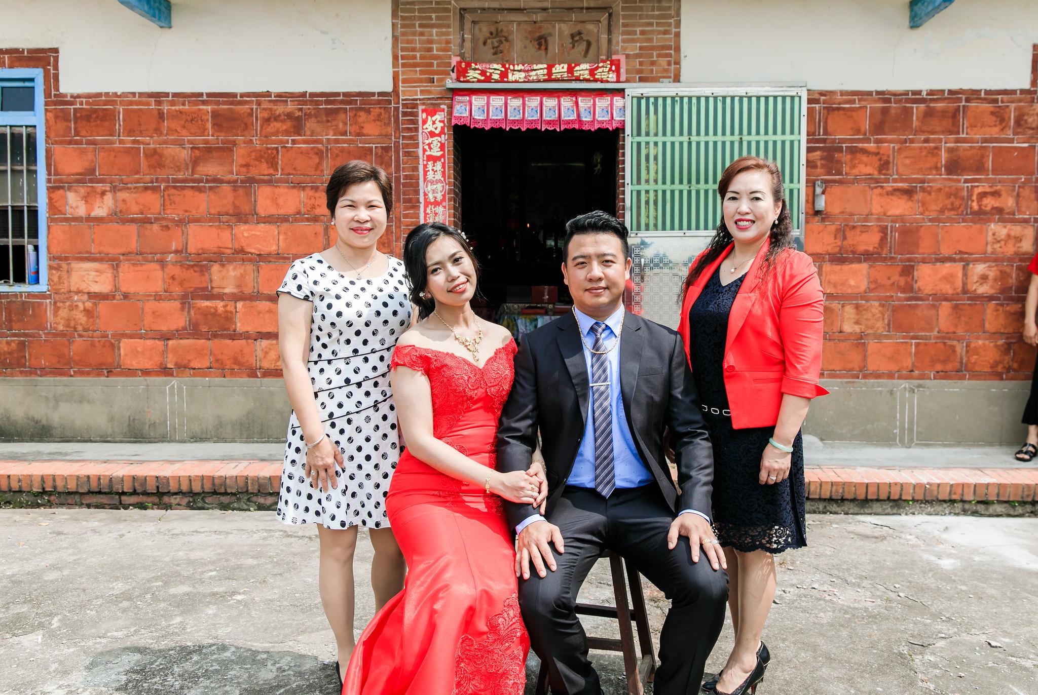 Wedding-1379