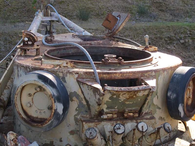 M32 ARV 1