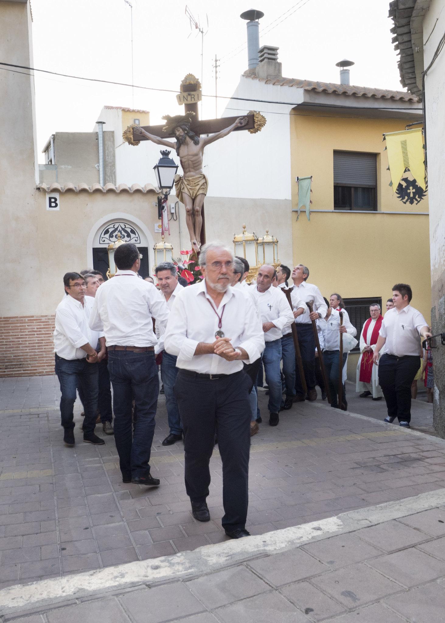 (2016-07-03) - Procesión subida - Manuel Guijarro Lopez (11)
