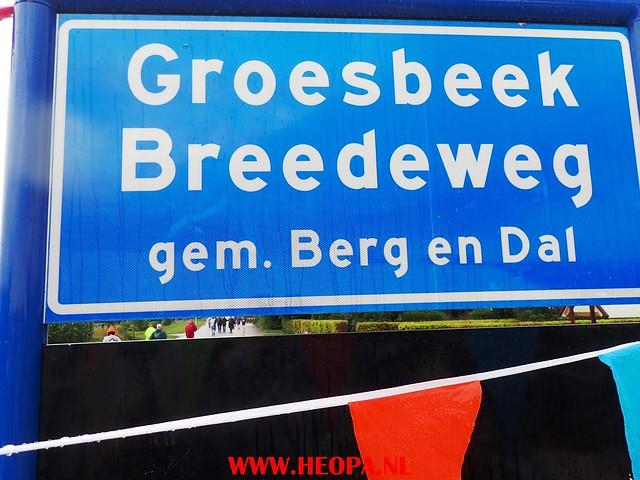 2017-07-20 Nijmegen 3e dag  (35)