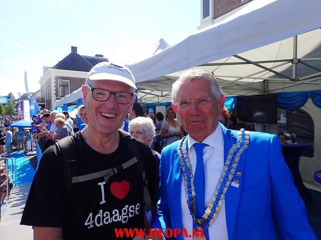 2017-07-18 Nijmegen1e dag  (49)