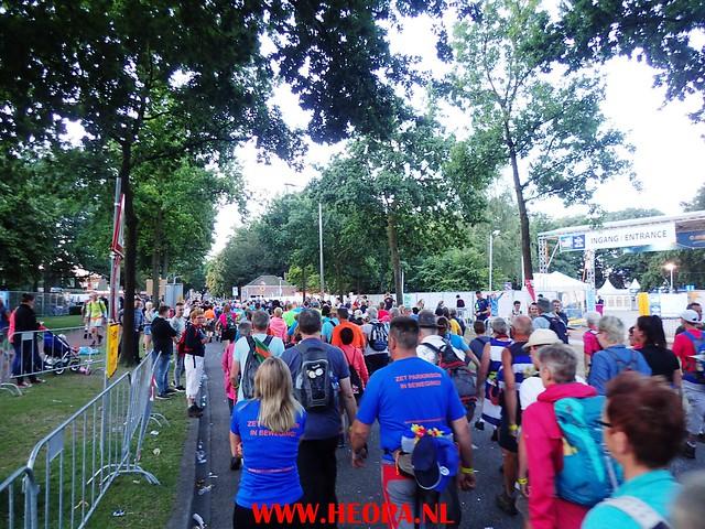 2017-07-21   Nijmegen 4e dag (7)
