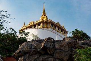 07525-Bangkok   by xiquinhosilva
